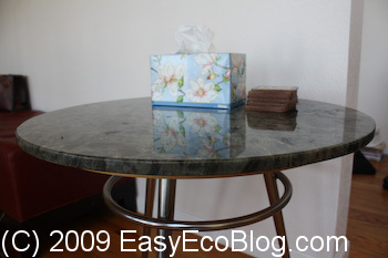 Download much does cost install granite tile countertops for How much do granite remnants cost