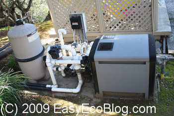 Variable Speed Pool Pumps Energy Efficient Pool Pumps