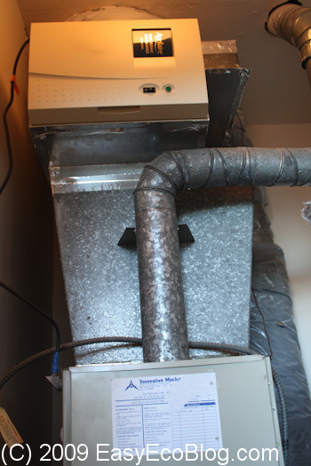 air duct, heating vents, heater, furnace
