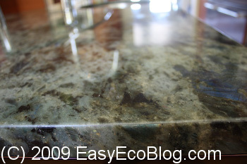 Installing Granite Countertops, Green, Low VOC Adhesive, Indoor Air  Quality, No Voc, Zero Voc, Richlite Countertops
