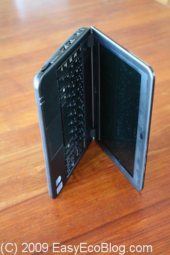 Dell Mini 9, net book, laptop