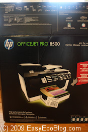 hp officejet pro 8620 service manual